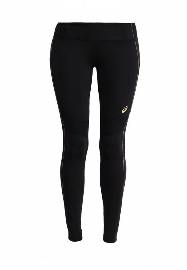 Женские спортивные брюки Asics (Асикс) 134467: изображение 1
