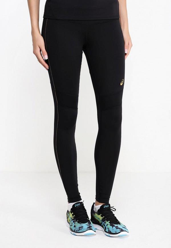Женские спортивные брюки Asics (Асикс) 134467: изображение 3