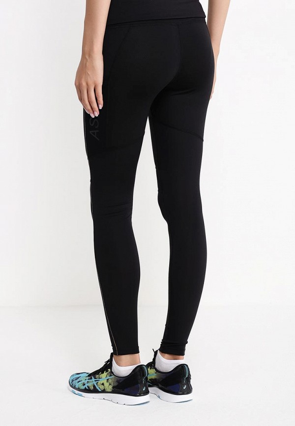 Женские спортивные брюки Asics (Асикс) 134467: изображение 4