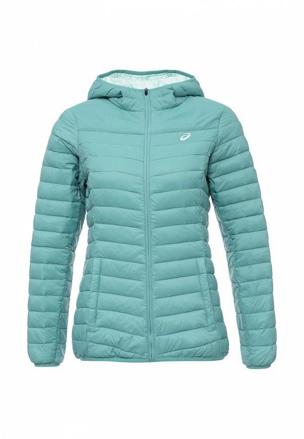 Куртка Asics (Асикс) 134779