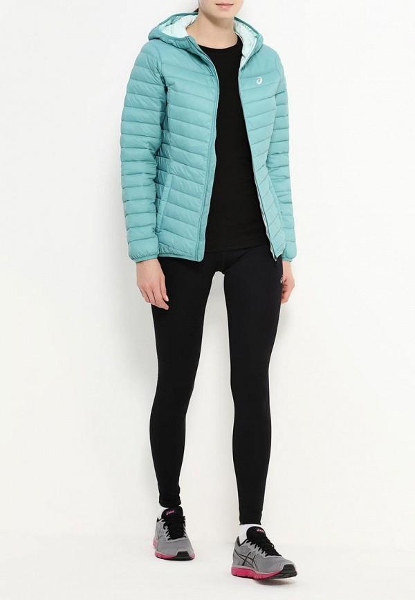 Куртка Asics (Асикс) 134779: изображение 2