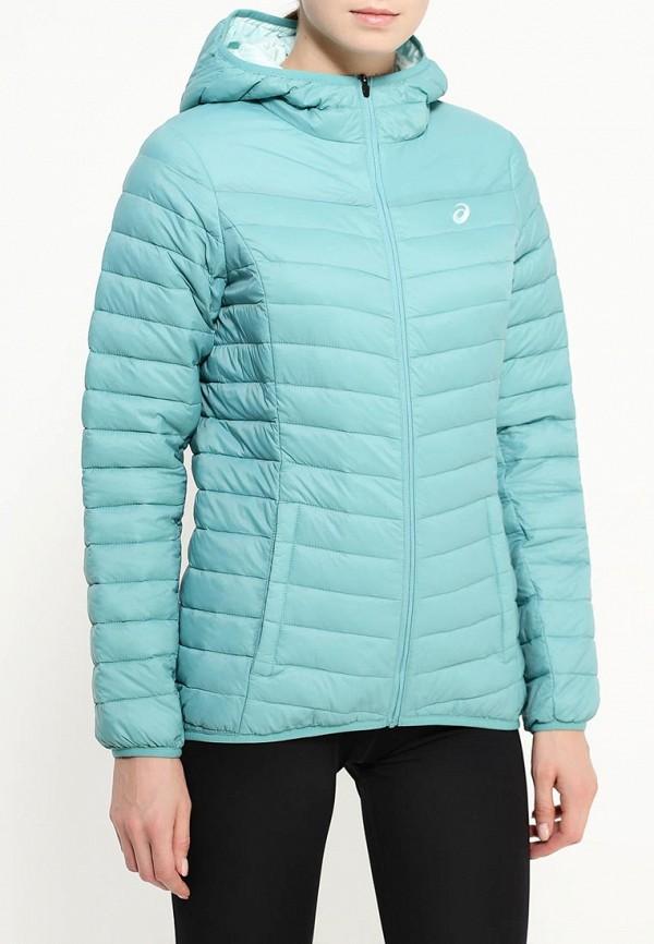 Куртка Asics (Асикс) 134779: изображение 3