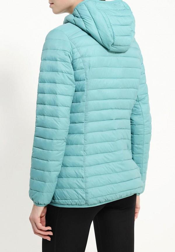 Куртка Asics (Асикс) 134779: изображение 4