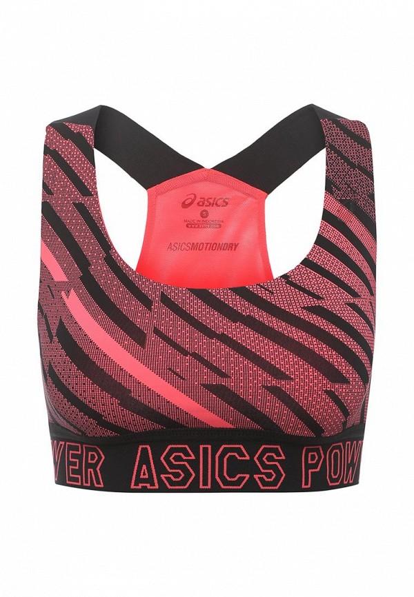 Топ спортивный ASICS ASICS AS455EWOUX91