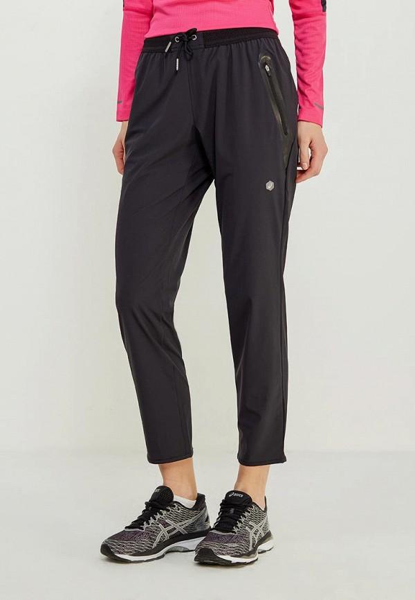 Брюки спортивные ASICS ASICS AS455EWZTG77 брюки asics брюки jazz pant