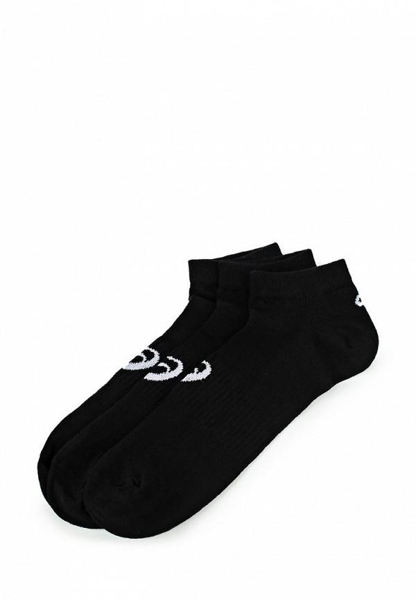 Комплект носков 3 шт. ASICS 3PPK PED SOCK