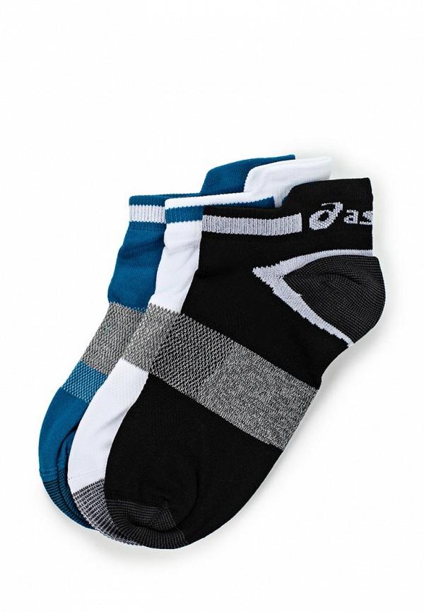 Комплект носков 3 пары ASICS 123458