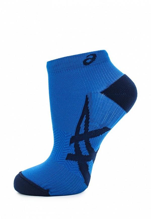 Фото Комплект носков 2 пары ASICS. Купить с доставкой