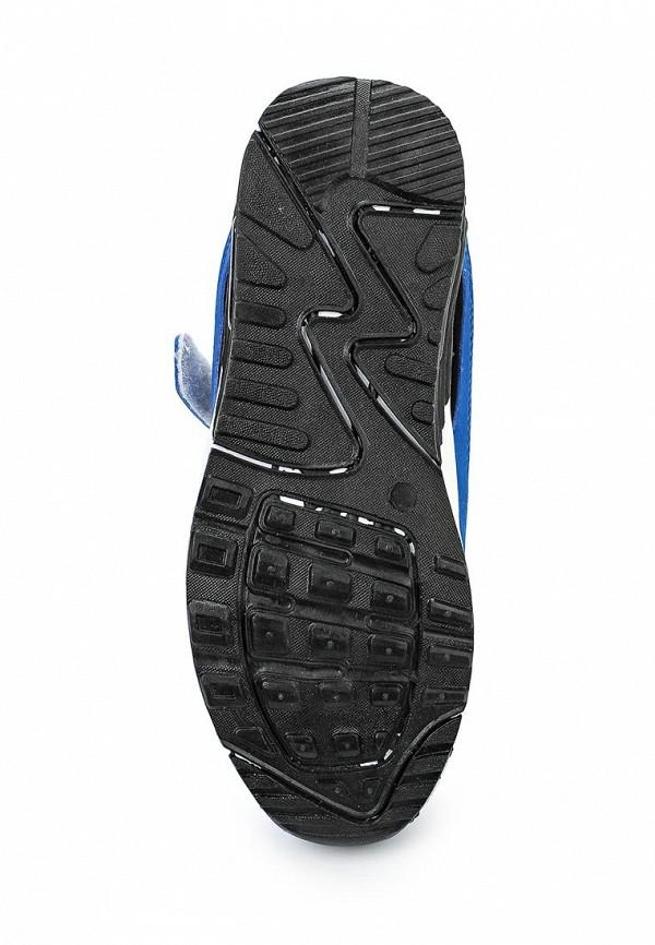 Кроссовки для мальчиков Ascot (Аскот) SJ 119I Maxim: изображение 3