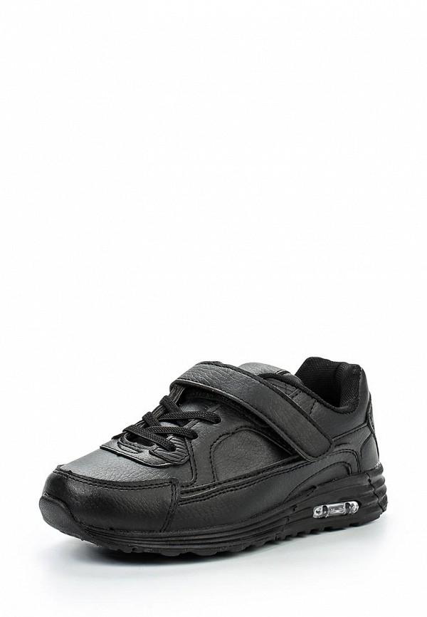 Кроссовки для мальчиков Ascot SJ 120I Maxim