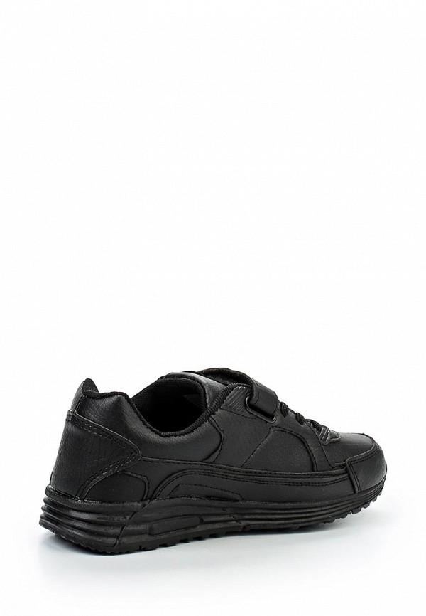 Кроссовки для мальчиков Ascot (Аскот) SJ 120I Maxim: изображение 2