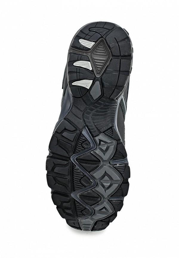 Ботинки для мальчиков Ascot SJ 1590 HiLANDER: изображение 2