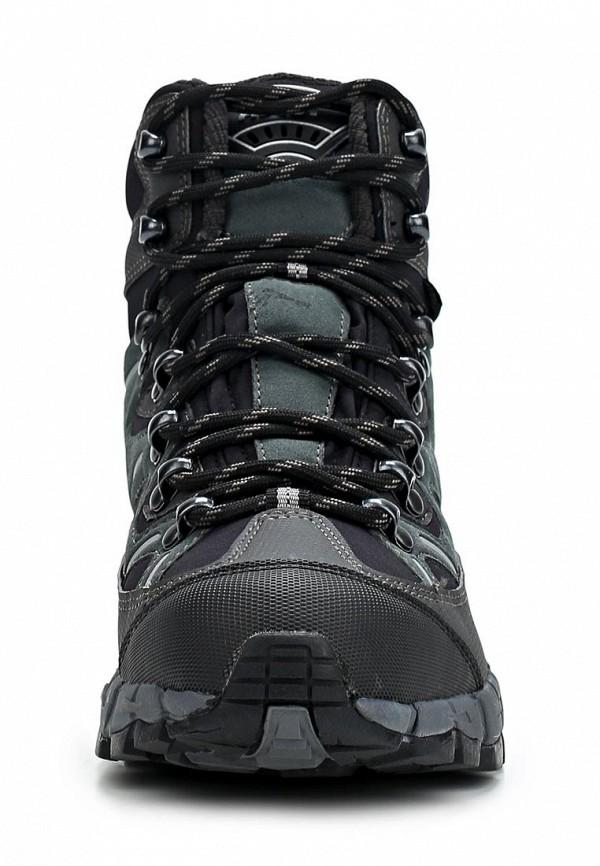 Ботинки для мальчиков Ascot SJ 1590 HiLANDER: изображение 3