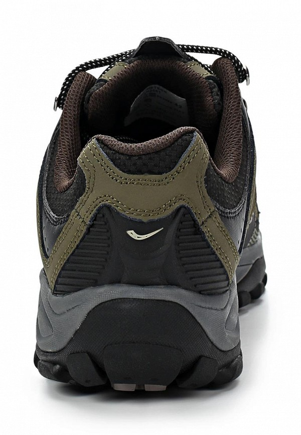 Мужские кроссовки Ascot SH 2561 METEOR: изображение 3