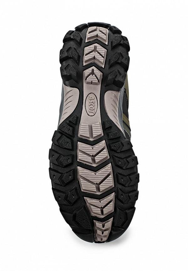 Мужские кроссовки Ascot SH 2561 METEOR: изображение 5