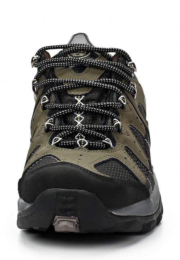 Мужские кроссовки Ascot SH 2561 METEOR: изображение 7