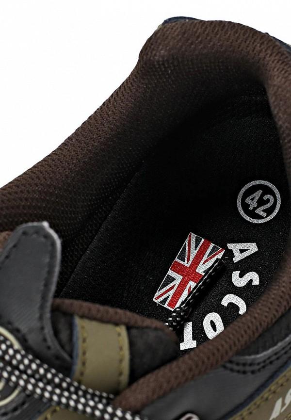 Мужские кроссовки Ascot SH 2561 METEOR: изображение 13