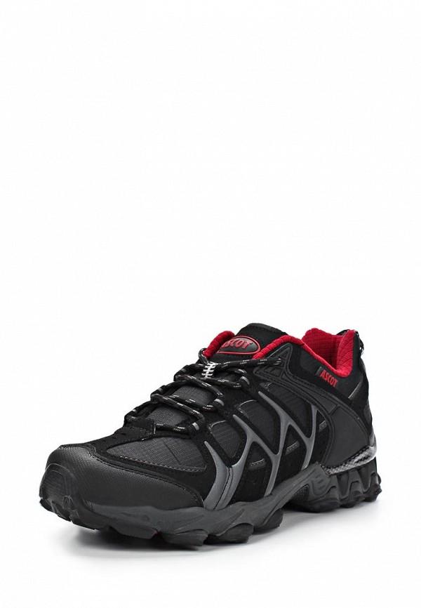 Мужские кроссовки Ascot SJ 1450 TORNADO: изображение 1