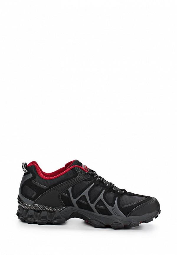 Мужские кроссовки Ascot SJ 1450 TORNADO: изображение 8