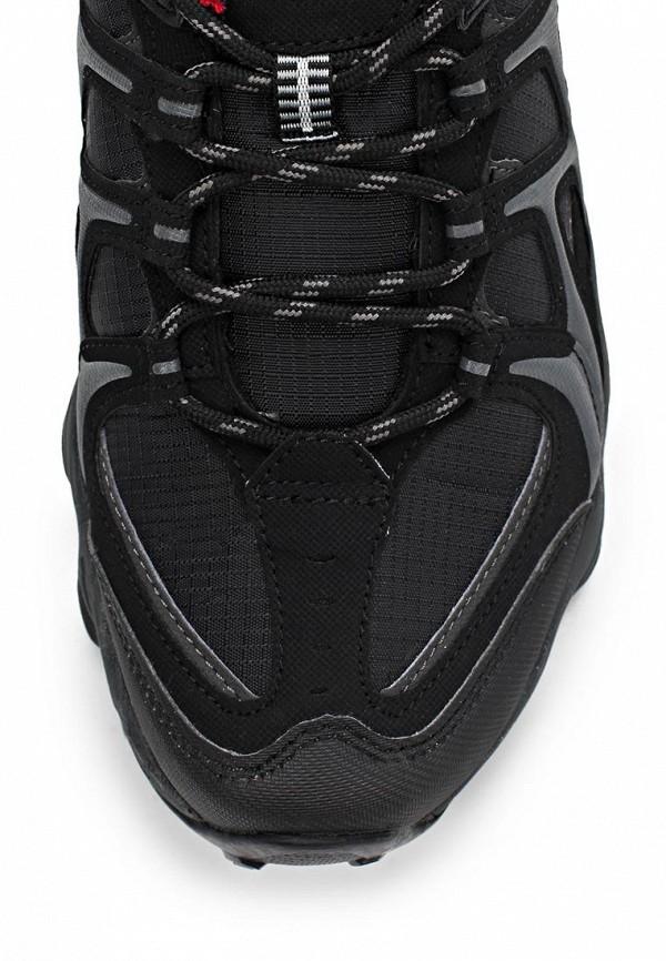 Мужские кроссовки Ascot SJ 1450 TORNADO: изображение 10