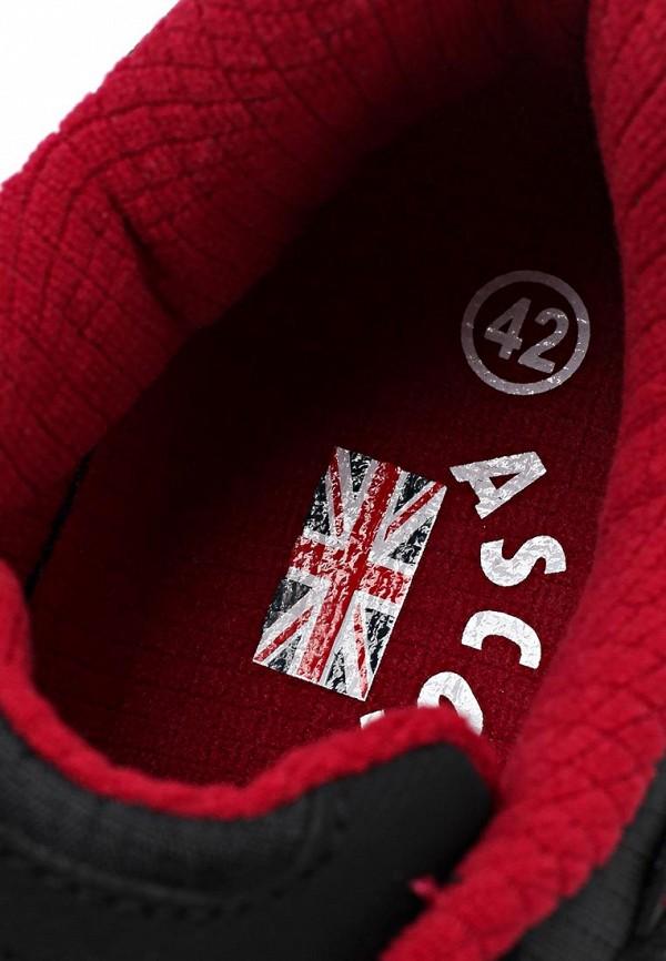 Мужские кроссовки Ascot SJ 1450 TORNADO: изображение 12