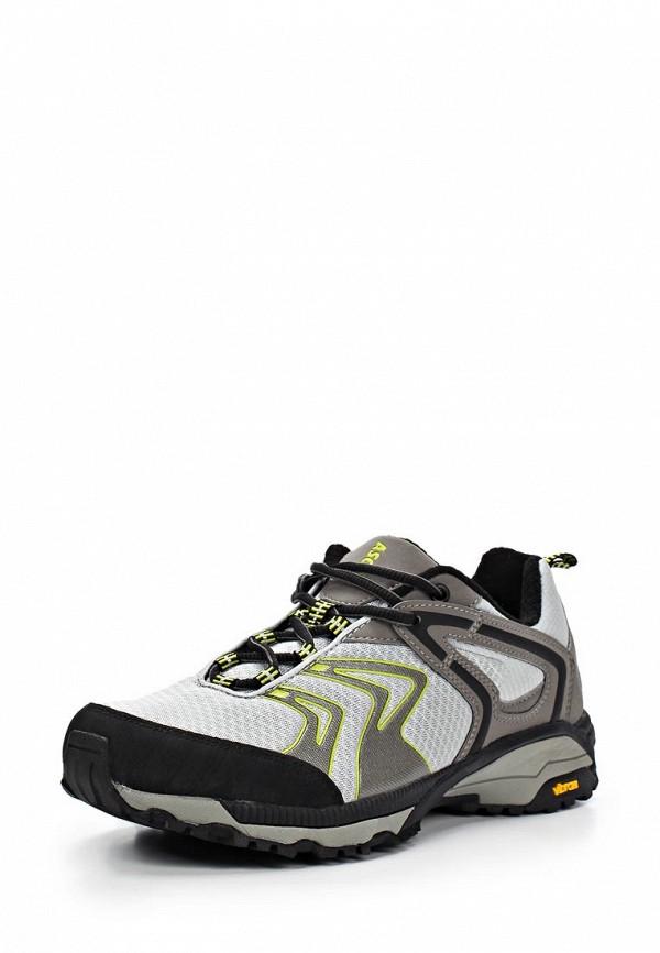 Мужские кроссовки Ascot SJ 1404 NAZCA: изображение 1