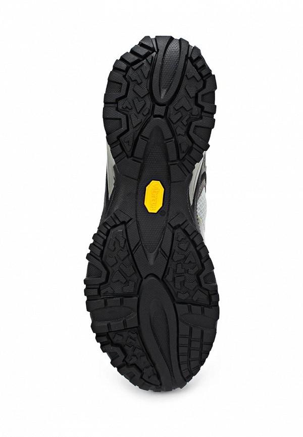 Мужские кроссовки Ascot SJ 1404 NAZCA: изображение 4