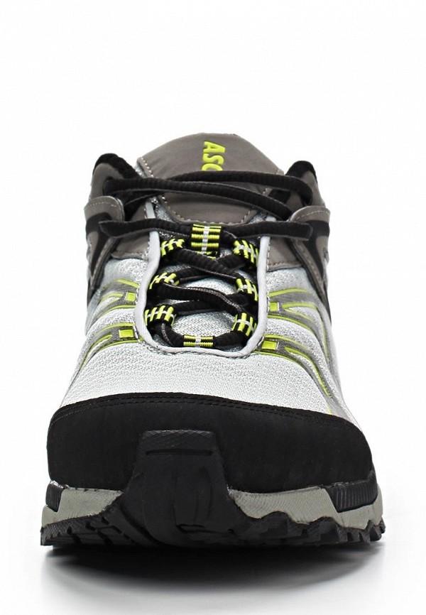 Мужские кроссовки Ascot SJ 1404 NAZCA: изображение 6