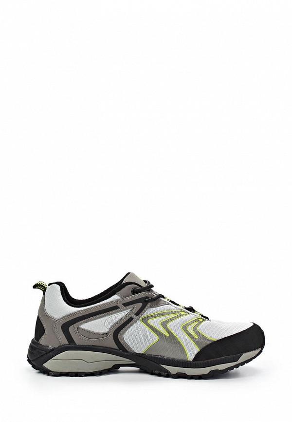 Мужские кроссовки Ascot SJ 1404 NAZCA: изображение 8