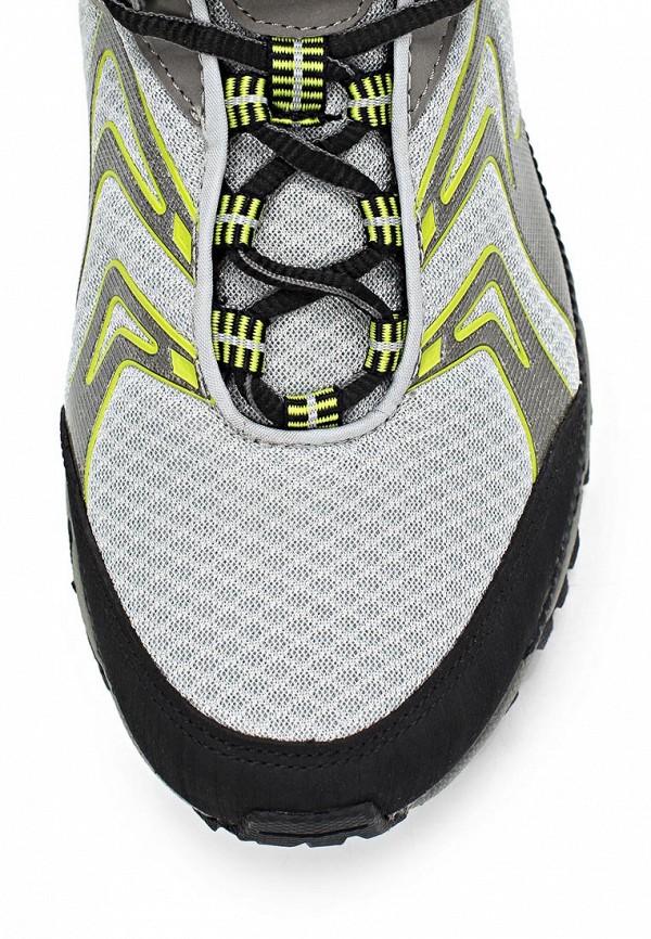 Мужские кроссовки Ascot SJ 1404 NAZCA: изображение 10