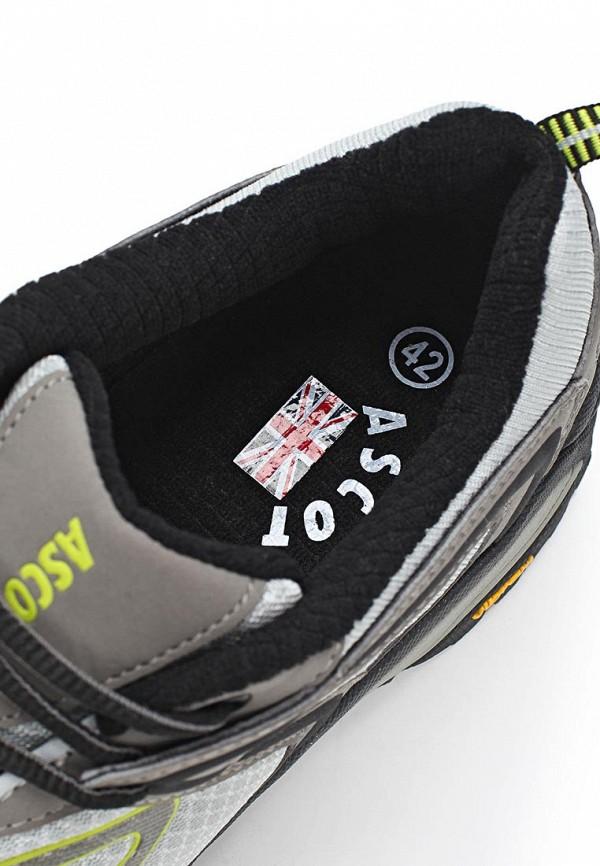 Мужские кроссовки Ascot SJ 1404 NAZCA: изображение 12