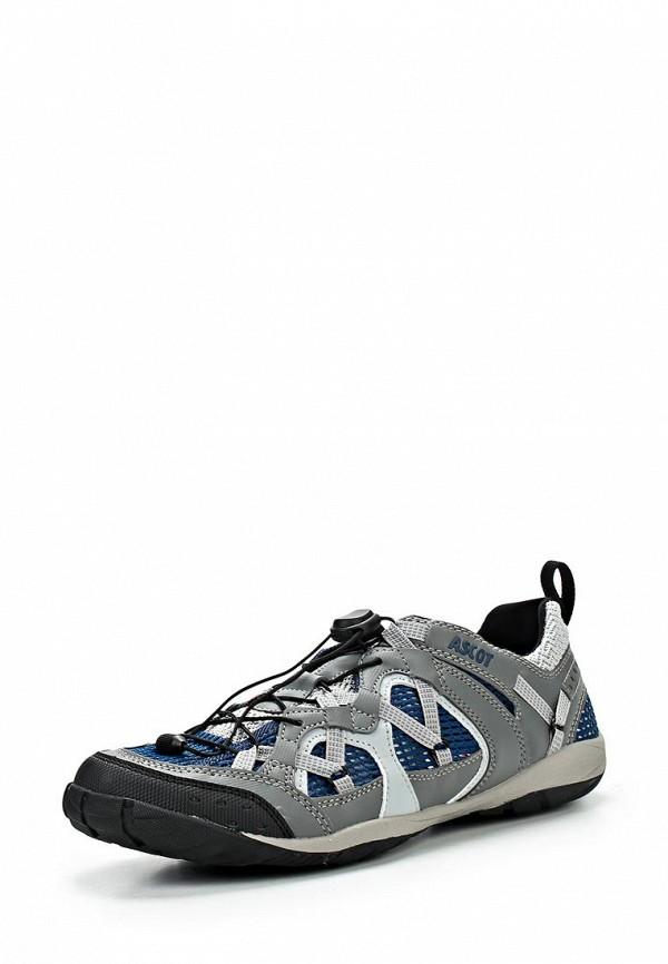 Мужские кроссовки Ascot SBR 30033 SAVANNA: изображение 1
