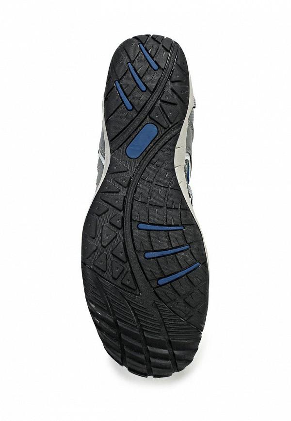 Мужские кроссовки Ascot SBR 30033 SAVANNA: изображение 4