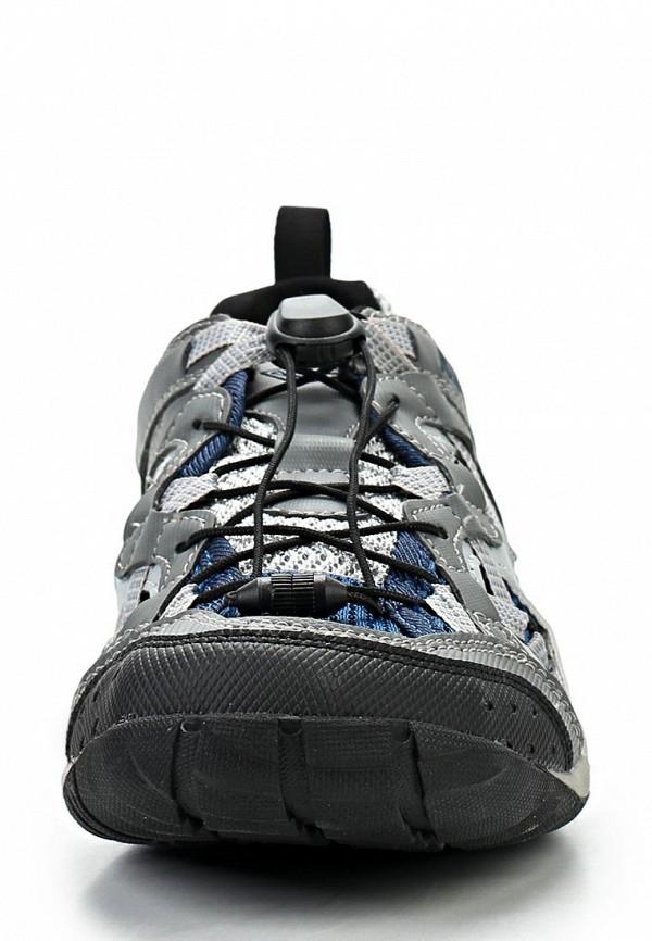 Мужские кроссовки Ascot SBR 30033 SAVANNA: изображение 6
