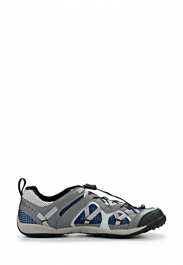 Мужские кроссовки Ascot SBR 30033 SAVANNA: изображение 8