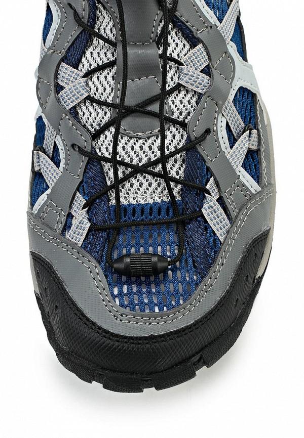 Мужские кроссовки Ascot SBR 30033 SAVANNA: изображение 10