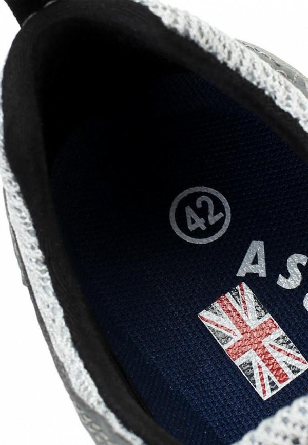Мужские кроссовки Ascot SBR 30033 SAVANNA: изображение 12