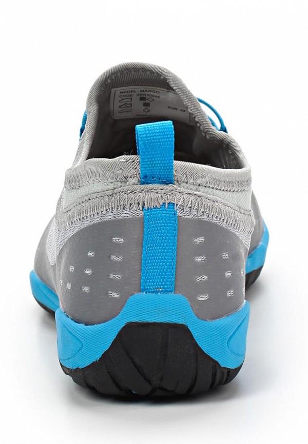 Мужские кроссовки Ascot SBR 30044 MANGO: изображение 3
