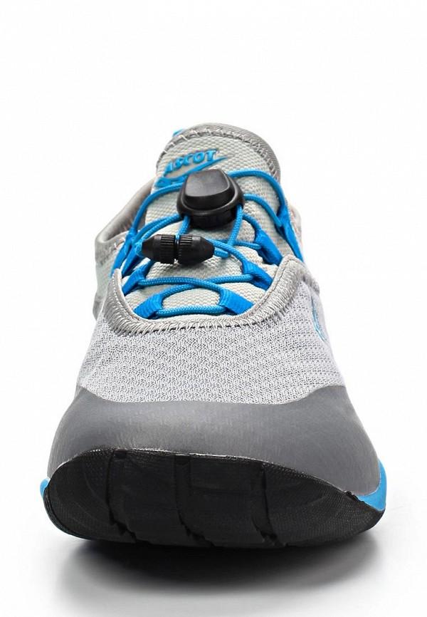 Мужские кроссовки Ascot SBR 30044 MANGO: изображение 7
