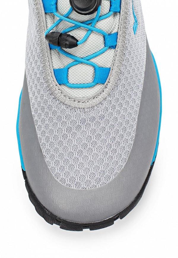 Мужские кроссовки Ascot SBR 30044 MANGO: изображение 11