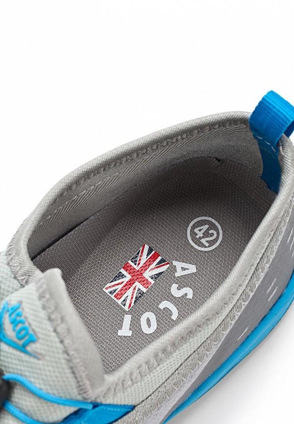 Мужские кроссовки Ascot SBR 30044 MANGO: изображение 13