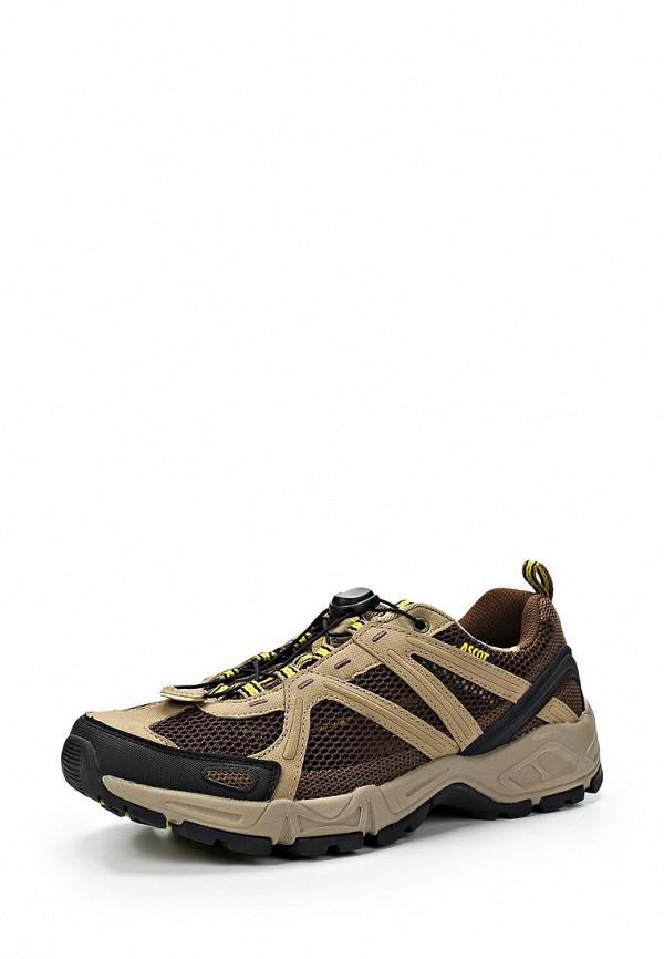 Мужские кроссовки Ascot STR 00400 MALTA: изображение 1