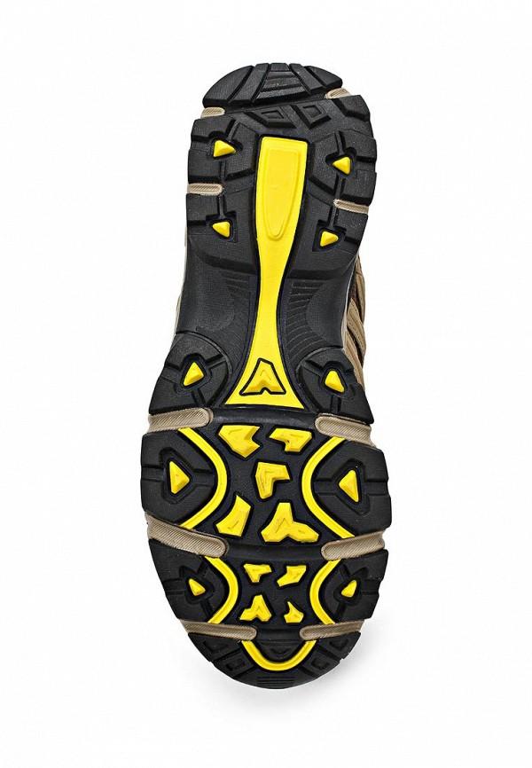 Мужские кроссовки Ascot STR 00400 MALTA: изображение 4