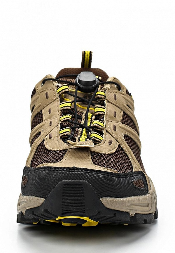Мужские кроссовки Ascot STR 00400 MALTA: изображение 6