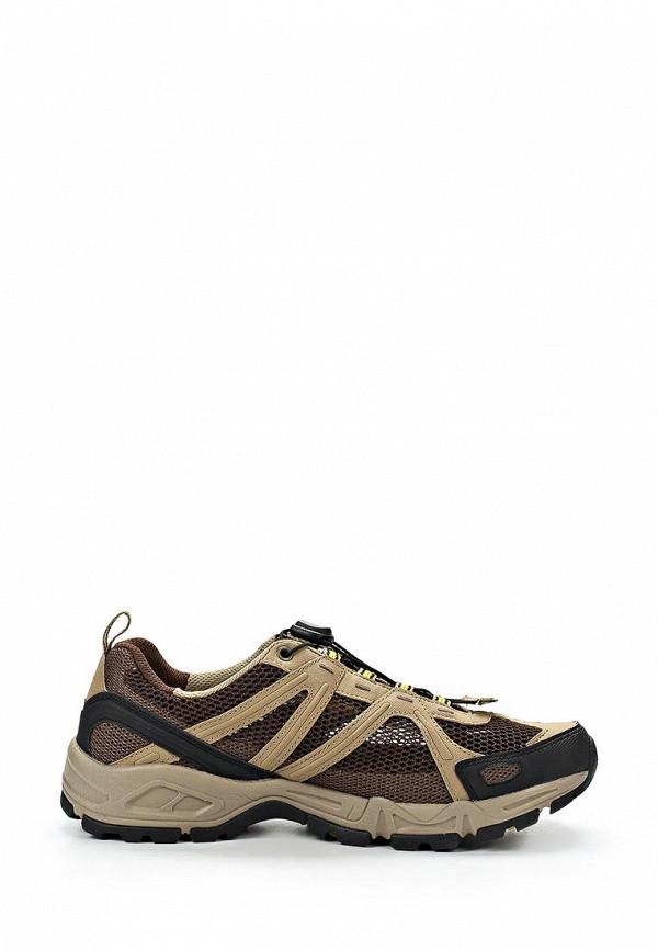 Мужские кроссовки Ascot STR 00400 MALTA: изображение 8