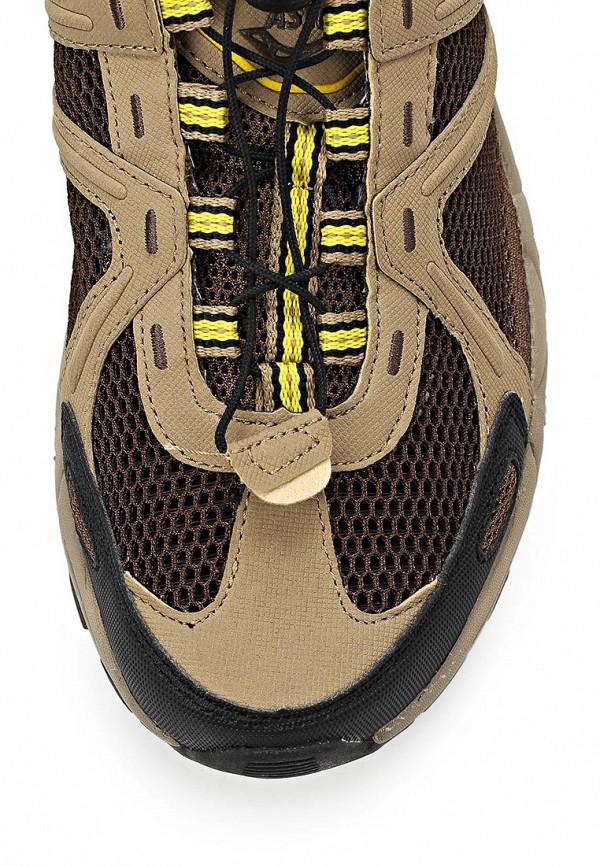 Мужские кроссовки Ascot STR 00400 MALTA: изображение 10