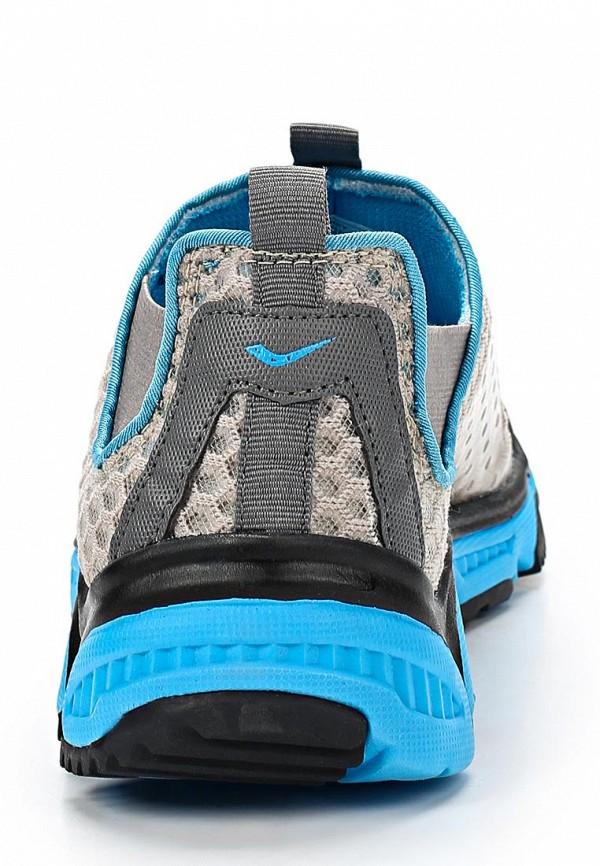 Мужские кроссовки Ascot STR 00172 SIDNEY: изображение 3