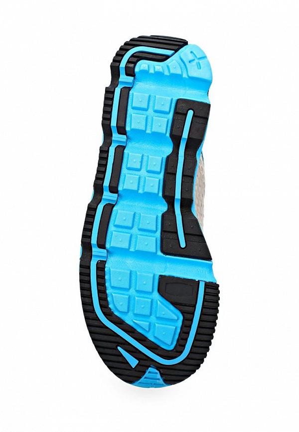 Мужские кроссовки Ascot STR 00172 SIDNEY: изображение 5