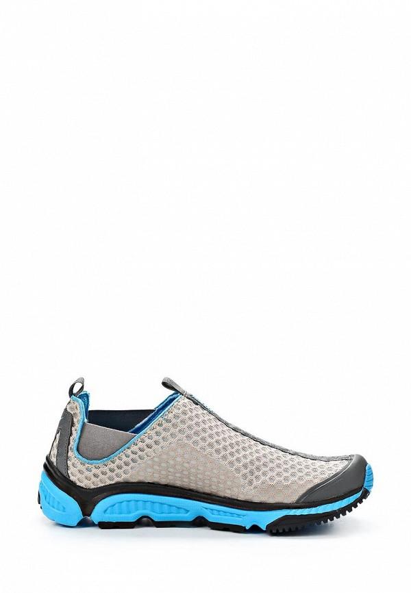 Мужские кроссовки Ascot STR 00172 SIDNEY: изображение 9