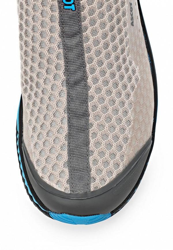 Мужские кроссовки Ascot STR 00172 SIDNEY: изображение 11